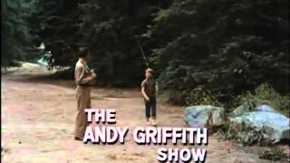 Video The Andy Griffith Show 1960 - 1968 Opening and Closing Theme download MP3, 3GP, MP4, WEBM, AVI, FLV Juli 2018