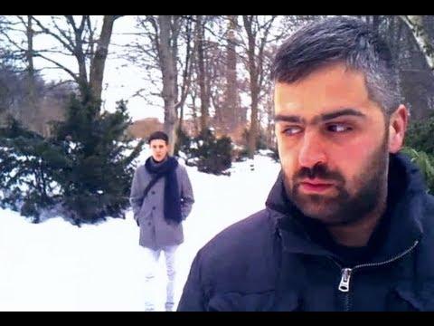 Download Beast Garden (a short film by Alejandro Durán)