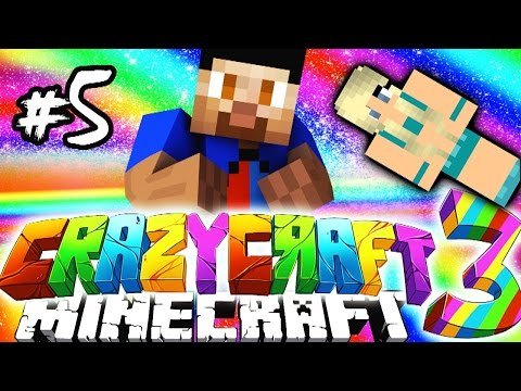 Minecraft UHC #6 (Season 19) - ULTRA HARDCORE from YouTube · Duration:  20 minutes 14 seconds