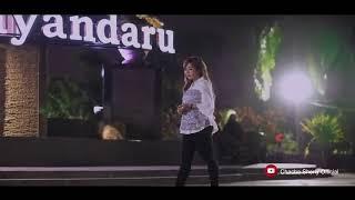 Lagu Malaysia Versi Koplo Terbaru Paling Enak Buat Kerja
