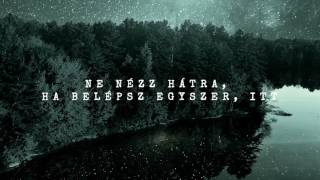 Cadaveres - Menedék feat. Siklósi Örs, Veres Gábor - OFFICIAL lyrics video