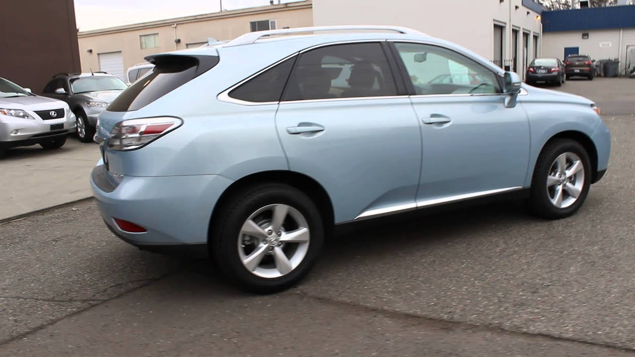 images photo specs rx auto lexus and specification
