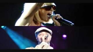 Lady Gaga - Feel Like You Do (feat  Maher Zain) Born This Way Demo Original Version
