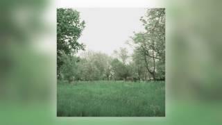 05 Fennesz - La Petite Chapelle: Morning [Touch]