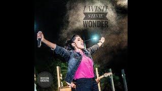 I wish - Stevie Wonder cover | Keertana Bhoopal a.k.a Keto ft Jason Zac | 2018