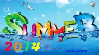 Składanka Disco Polo Summer 2014