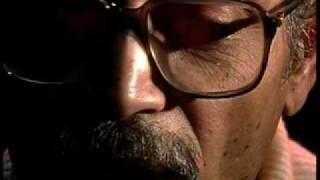 "Baixar Baden Powell - ""Samba Triste"" - Programa Ensaio"