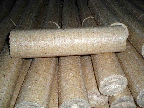 Топливные брикетыruf(руф) — береза из опилок. Цена 8 300 руб. Новинка!. За 100 упаковок приблизительно по 10 кг. Pini&kay ( пини кей).