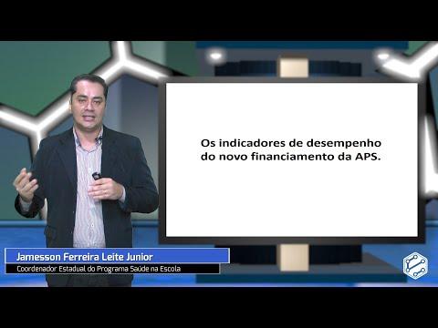 os-indicadores-de-desempenho-do-novo-financiamento-da-aps---parte-2
