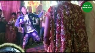 Taaron ka chamakta gehna ho✨|| Brothers Performance on sister engagement || तारो का चमकता || Best ||