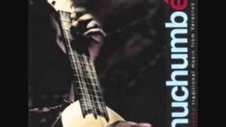 Play La Iguana