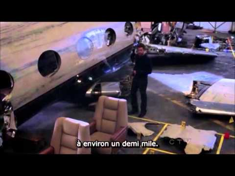 Grey's Anatomy saison 9 (E1,2,3,4)