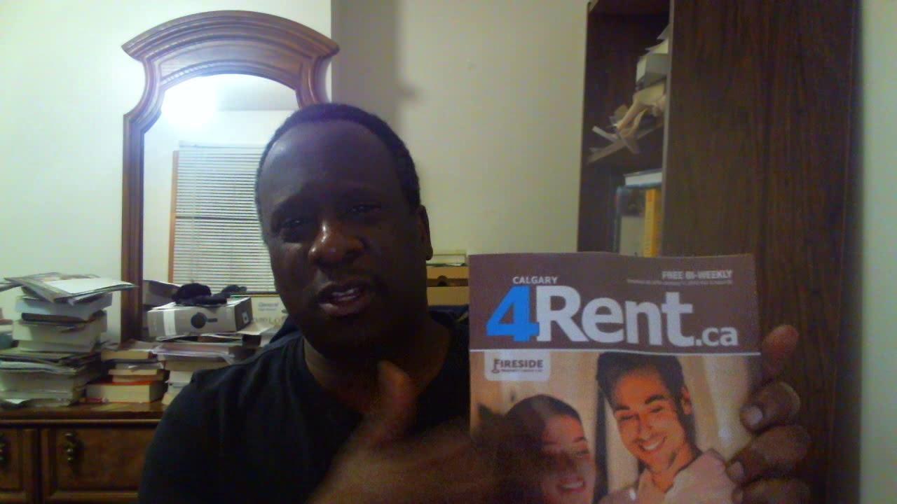Rental Guides