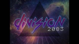 "Fantastic synthwave music from the EP ""2083"" (2016). One of the bes..."