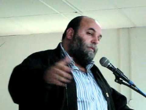 Rabbi Moshe Silberhaft                   The Travelling Rabbi