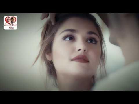 dil-mein-chhupa-loonga-video-song- -wajah-tum-ho- -romantic-songs-2016-  -full-hd
