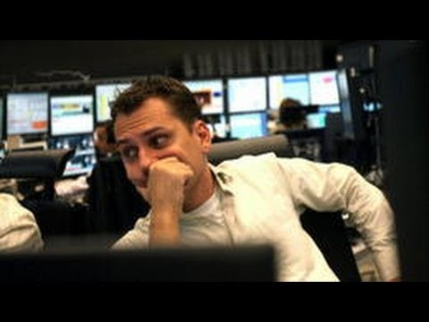 Trader Talk