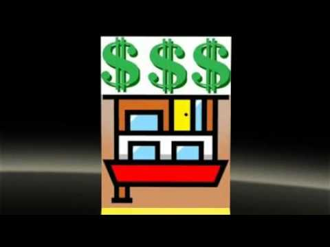 Home Loans.mp4