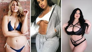 Amazing fashion style with  Curvy Outfit Ideas