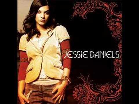 Everyday - Jessie Daniels