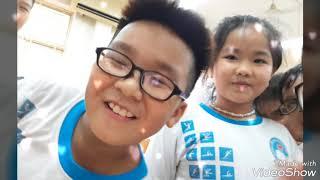 TTSP 4A Nguyễn Thiện Thuật 2018!!! ❤ thumbnail