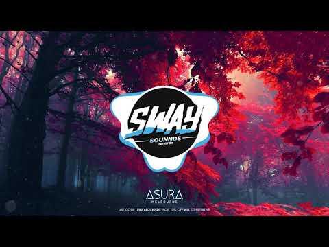 David Guetta Feat. Sia - Titanium (TuneSquad X Justflow Remix) [FREE DOWNLOAD]