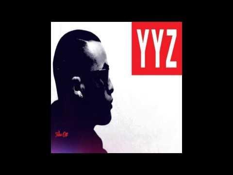 YYZ - If You Were Here (Feat.Braden K) (Lyrics)