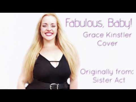 Fabulous, Baby!