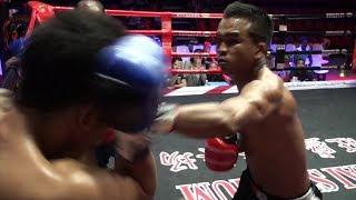 BBQ Beatdown 117 preview: Thanongsaklek vs Linglom