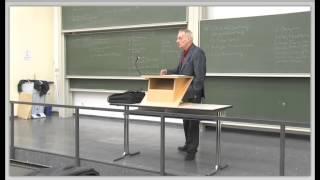 Preyer:  Soziologische Grundbegriffe und soziologische Theorie - Einleitung 1