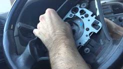 Most Popular – Steering Wheel Supply