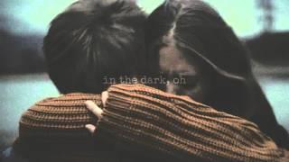 Gambar cover Here in My Arms | Leon Bridges | Lyrics ☾☀