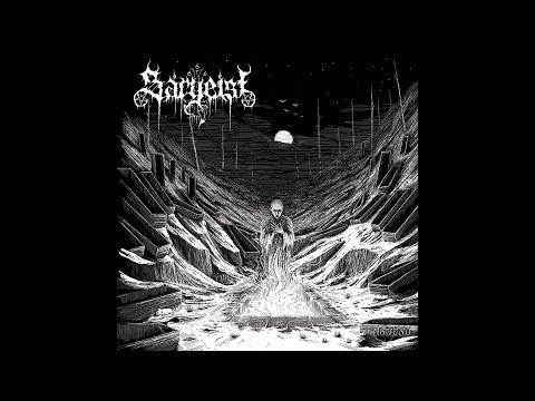 Sargeist - Unbound [New Album, 2018]