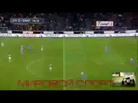 Шахтер VS Наполи (Футбол ) смотреть онлайн