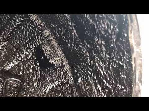 Антикоррозийная обработка автомобиля. Бесшумка dinitrol 479. Жидкие подкрылки. Антикор. Антикорр. Антикоррозийная защита.