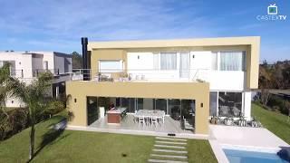 Casa en El Yatch, Nordelta - CSX5269