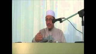 13 April 2013 Keindahan Islam (Bab 7-Akhlak 1) Akhlak yang Mulia,Benar & Rahmat