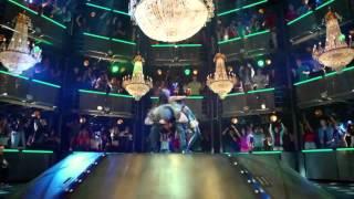 Шаг Вперёд 5:Всё или Ничего - Финальный Танец (Мрачные Рыцари)