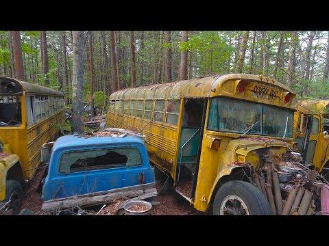 abandoned-car-graveyard-(over-20,000-cars)