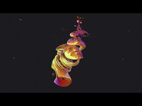"""[FREE] Drake x Logic Type Beat """"MANIAC"""" Joyner Lucas Aggressive type Instrumental 2019"""