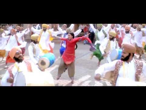 La Familia Indu KABHI KHUSHI KABHIE GHAM Rahul Ve Por Primera Vez A Anjoli
