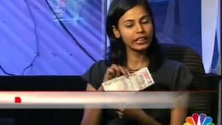 1000 Rupaye Ke Nakli Note Ko Kaise Pehchane ??
