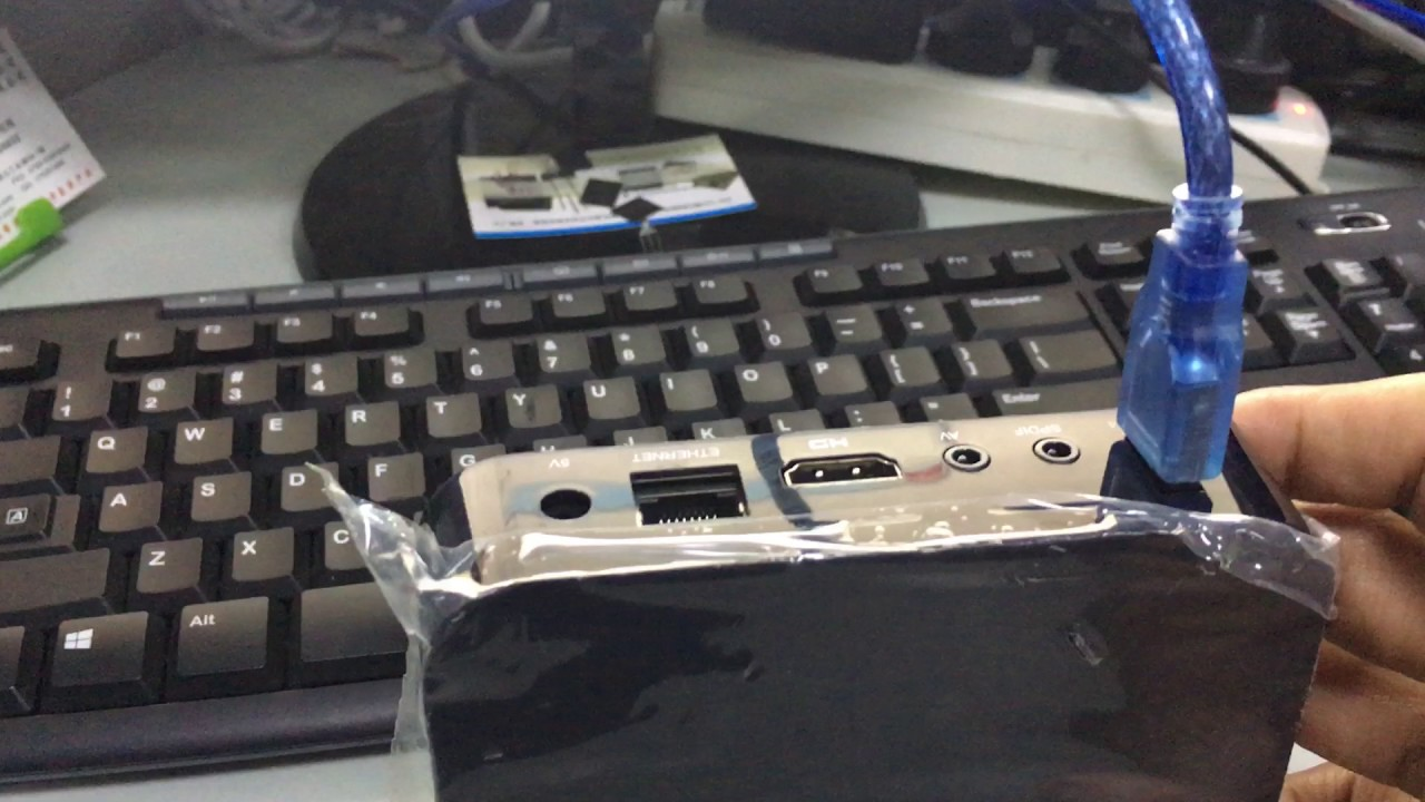 tv box mxq pro baixar firmware