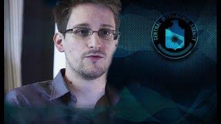 Документальные фильмы. Эдвард Сноуден - Код доступа