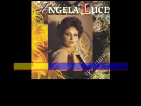 Angela luce   Ipocrisia mp3 (KARAOKE-FAIR USE)