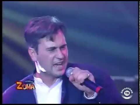 Клип Валерий Меладзе - Так и скажи