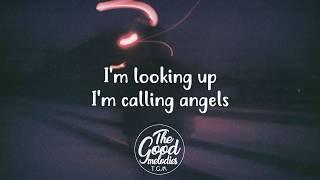 Download lagu Kiki Rowe- Calling angels (Stripped down) (Lyrics / Lyric Video)