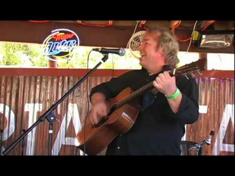Early Thomas - Live at Maria's Taco Xpress