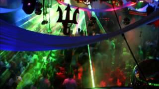 SESION TRIBUTO DISCOTECA KKO DJ FRAN BP