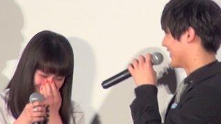 ムビコレのチャンネル登録はこちら▷▷http://goo.gl/ruQ5N7 映画『ReLIFE...